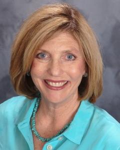 Karen Novak Cesare