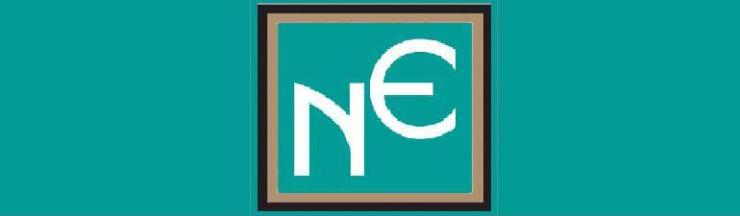 NE Logo